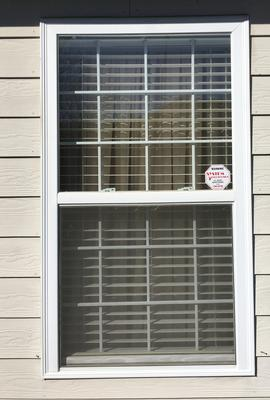 For Your Home Or Business Burglar Bars